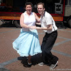 Rock and roll dansshows, rock 'n roll danslessen en workshops, jive, swing, boogie woogie (164).JPG